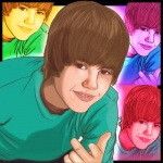 how-to-draw-justin-bieber.jpg