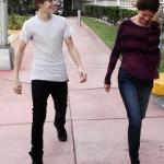 Selena-Gomez-Justin-Bieber-Miami-3.jpg