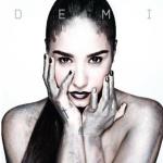 Demi♥