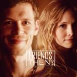 Akkor barátok? #Claroline♥