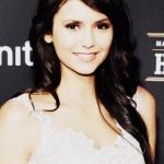 Nina..gyönyörű*-*