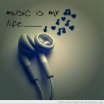 music_is_my_life-210322_large.jpg