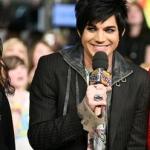 Adam, we love you!!!.jpg