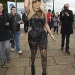 Lady Gaga - Hey, my little monsters!!.jpg
