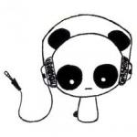 emo panda1.jpg