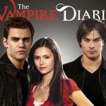 vampire-diaries-really-works.jpg