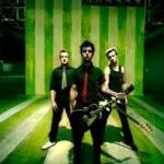 green day 4ever.jpg