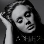 [AllCDCovers]_adele_21_2011_retail_cd-front.jpg