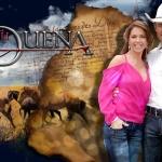Soy-tu-Duena-telenovelas-11676687-1200-750.jpg