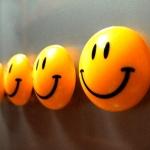 boldogság.jpg