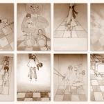 Régebbi rajzaim....jpg