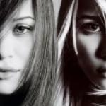 Olsen_twins_3.thumb.jpg