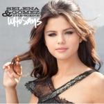 selena-gomez-who-says-cover.jpg