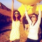 Selena+Gomez++The+Scene+Hit+The+Lights.jpg