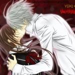Yuuki_and_Zero_Vampire_Knight_by_Anj3lina.jpg