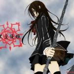 yuki-cross-vampire-knight.jpg