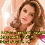 Krechlpanna2000tól♥