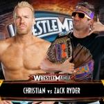 Christian-vs-Ryder.jpg
