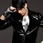 Adam Lambert!!!