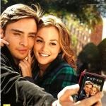 teen-blair-chuck.jpg