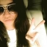 ☺ Béke! ☺