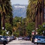 ♥ Hollywood ♥