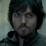 Tom =Athos