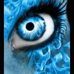 blue_fire_by_megan_yrrbby.jpg