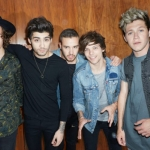 one-direction-four.jpg