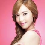 Jessica 2012