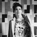 Taemin 2013