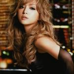 Ayumi Hamasaki 2008