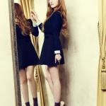 Jessica 2013