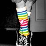 Rainbow.*-*