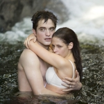 edward-bella-bd-4.jpg