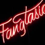 Fangtasia_.jpg