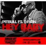 Pitbull-T-Pain-Hey-Baby.jpg