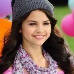 Selena DOL