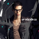 sp_kolyok_black.jpg