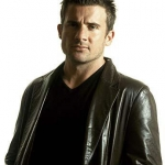 Dominic-Purcell-1.jpg
