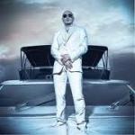 Pitbull!!!