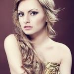 Alexandra Stan 06.jpg