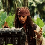 johnny_depp_mint_jack_sparrow_kapitany-00006537-johnnydepp-jacksparrow3.jpg