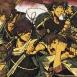 Hakuouki-Shinsegumi-Kitan-anime-guys-14242620-2000-1012.jpg