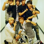 Teen Top 01.jpg