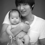 Lee Min Ho ♥-♥