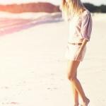 Summer_Girl(3).jpg
