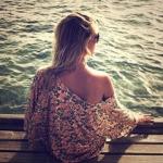 Summer_Girl.jpg