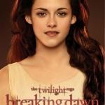 d38b_bella-swan-breaking-dawn-poster.jpg