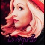 lovegirllo2.jpg
